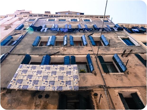 windows2